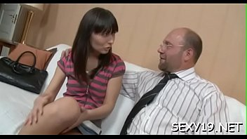 qs bj z Aunties fucked 18 years old guy