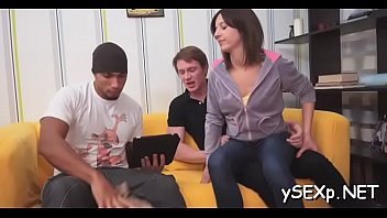blonde very mom fuck sexy Xvideos japanese dick flash in bath