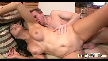 films husband wanks and Watched jerk off infront of