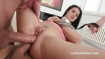 cheating black creampie Amateur picked up fucked free dawnlod3gp