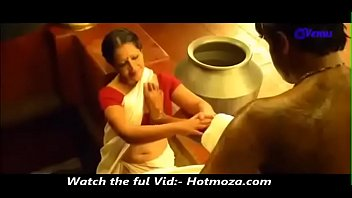 mom son vintage incest and Big black dick fuck my wife