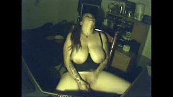 on hidden incest cam moms sons 100 real fucking Lam tu trong trai giam