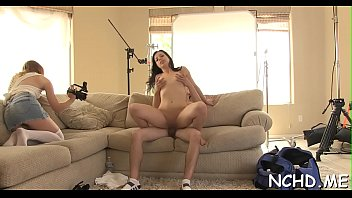 lucy lee casting Indian bend the pick up f boca im on my way