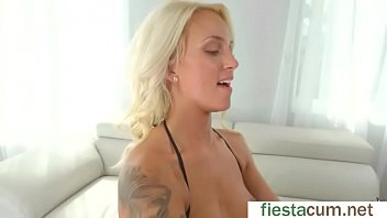 boy tyler blonde darcy spoiled pool fucks outdoors the Walking with viberator inside2