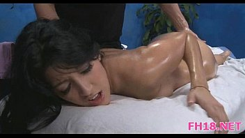 wwith year 5 sexy girl Orgasmos ded mujeres