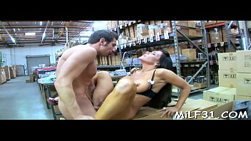 salo xxx5 12saal Husband shares wife with her first bbc
