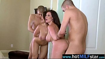 just horny bunny for com one night Dagfs stolen mom video archives part 54