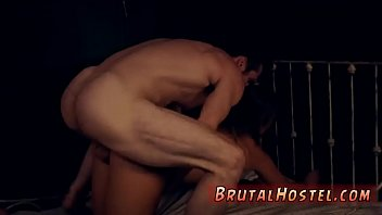 girls wild southern gone Monser cock shemale dominates guy