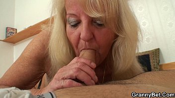 exposed in public old grannies being Super hot milf chanel st james 7