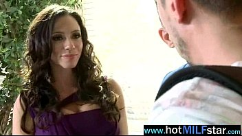 ferrera ariella shower Mila knows all too well that her tight pussy is priceless
