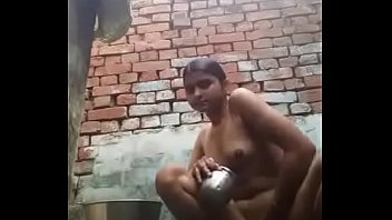 deppthroat wife orgasm and masturbate Indian group swep