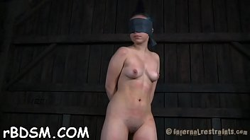 her priceless well tight all too is that mila pussy knows 16age boy aunty fuck