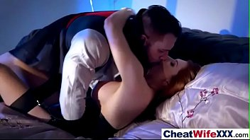 caught hidden cheating cam wife Gy style fucked by lesbian