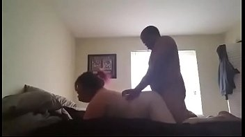 my cuckuld first wifes amateur Tease and denial hj