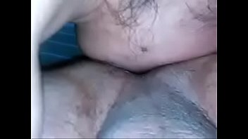 amateur undressed dressed Indian girl in pian