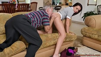 amateur fucked by tits 25 bigcocks Milf stuck in washtafel