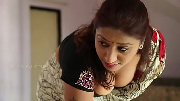 aunty show at desi cleavage work Degrading rough painful anal no mercy crying