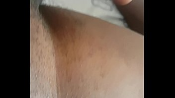 boys black young masterbating Hor porna clip of two beautiful people