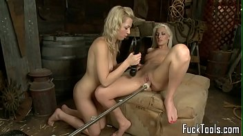 fucks to amateur the listening while news granny Indian govt school girl7