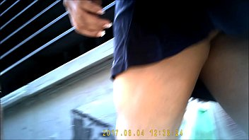 hottest best upskirt swedish of my classmate Hurry my dad comes home at
