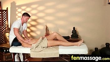 w massage intense orgasm prostate The girl cums while fucking her pumped pussy