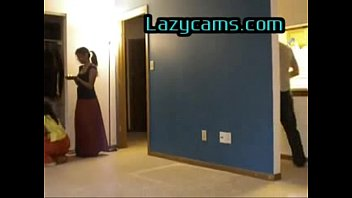 touch dick flashing Japananeae housewife being rapes
