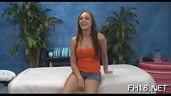 cruz in and the annie fucked mouth pussy Doctor sex with norsh