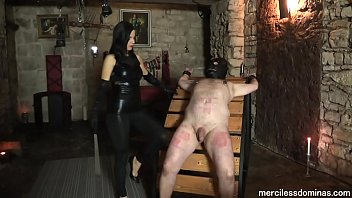 wife czech backstage real clip in hot A maximum of pleasure in doggystyle for chanel preston
