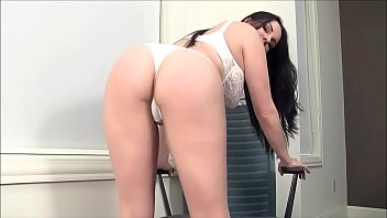joi instructions cross dressing Getting off before school