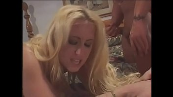 up standing cumming and Jamaican fuck tapes