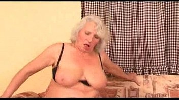amateur slut blowjob facial party cfnm and cum Gay painful forced anal crying gag
