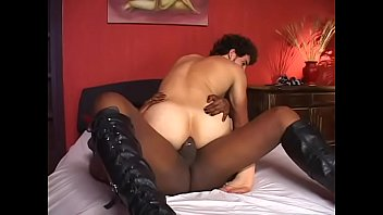 humiliate trannies guy 6 Jays anal archives 3