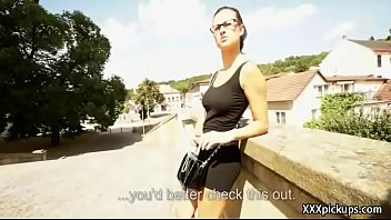 girl seduced a mature woman by dirty Veronika ferres nackt