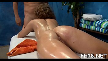 blow shaved dick Indian girls gone wild in stage