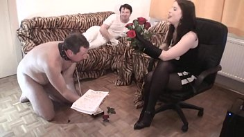 bengoli18years bf video Threesome with blonde wives
