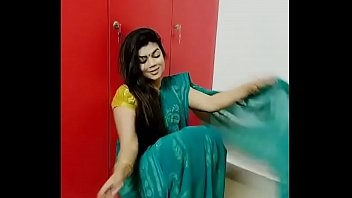 video tamil dance download recored Getting anal at the gym