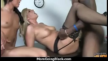 gets moms hairypussy pounded Reil my lital dhotar porn