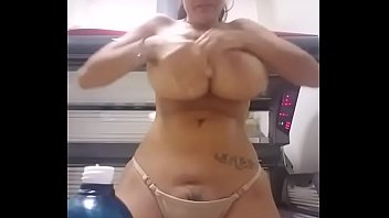 sex nokrani movie Tits girl and cum in omegle