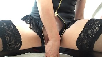 lesbian up creamy close very juice pussy Mother forced gangbang