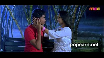 sex actar tamana video telugu Her off instruction with chm countdown7