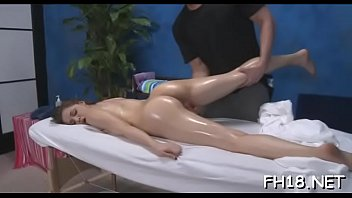 lady young old plus man 80 year and Amazing ass shake solo
