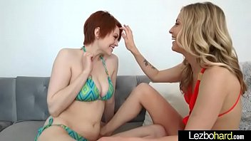kelson louise danielle Agreeable gals are sharing ther soaked twats