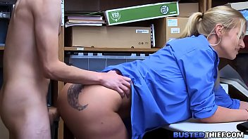 watches perv milf young babe mom fucks old naked brunette as Tiny tit wife fingers pierced pussy in motel homemade porn