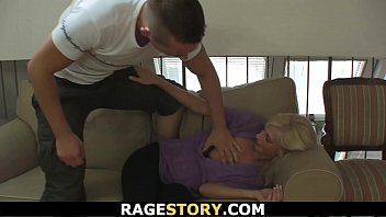 fuck wife rough screaming Haley paige s butthole stays open