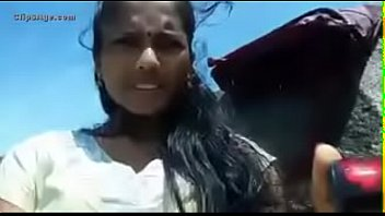 buitiful indian teen Big black cock first time for my wife