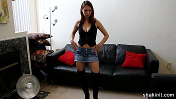 woman african stripped naked public Video bokep dewi persik