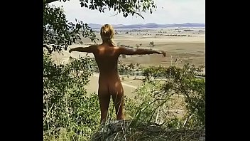 the sex of george jungle Indian school girl loose virginity