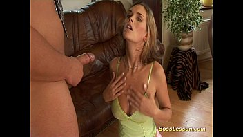 rough anal 1080p 60fps Big titts rosemary
