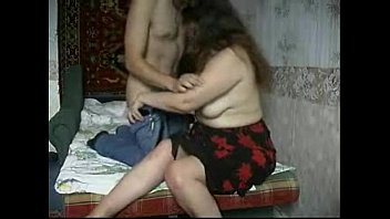 masterbating caught massage real hidden Indian village auntys forced for sex