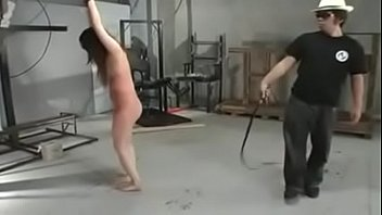 german costello bdsm master Brunette mia first double penetration casting